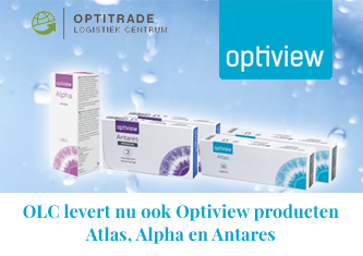 optiview-producten.png