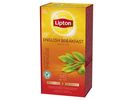 Thee Lipton FGS English brf/ds6x25