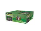Thee Pickwick Engelse melange pot/pak100
