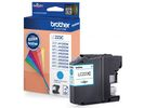 Inkjet Brother LC-223C cyan