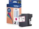 Inkjet Brother LC-223M magenta