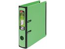 Ordner Better Binder A4-maxi 75mm groen