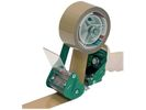 Verp.tape-dispenser 50mm premium