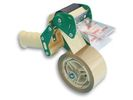 Verp.tape-disp. 50mm profesional