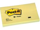 Notitieblok recycled 76x127 past.gl/pk12