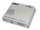 Lint Oki ML 182 nylon 9-pins