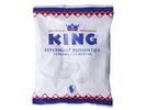 Softmints King pak 175gr
