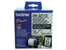 Tape Brother DK22113 62mm 15m film