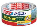 Klussentape Extra Power Outdoor 48mmx20m