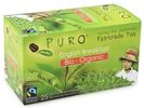 Thee Puro fairtrade engl breakf/bx 6x25