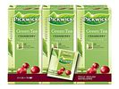 Thee Pickwick Prof Groen Cranberry/3x25