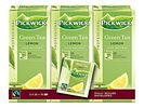 Thee Pickwick Prof groen Lemon/3x25