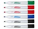 Whiteboard marker Remarx 1,5-3 ass/etui6
