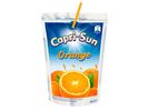Caprisonne orange 20cl/doos 40