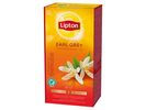 Thee Lipton FGS Earl grey/ds6x25