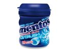Kauwgom Mentos ice crush mint 28 ds/6