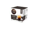 Koffiecup Dolce Gusto espresso intn/pk30