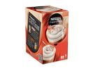Cappucino Nescafe sticks/ds4x80