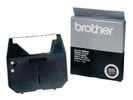 Lint Brother 1032 ax/lw/wp/br30 corr.
