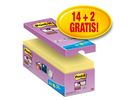 Notitieblok SuperSticky 76x76 kan.gl/p16