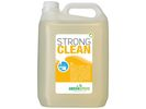 Keukenreiniger Strong Clean 5L
