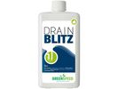 Ontstopper Greenspeed Drain Blitz 1L/ds8