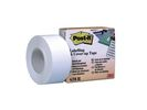 Navulling correctietape Post-it 25,2 6r