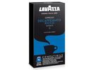 Koffie capsules Lavazza Decaf Ricco 6