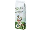 Koffiebonen Puro fairtrade Bio 250g/ds16