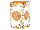 Thee Princess rooibos honing 1,5g/ds6x20