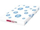 PAPIER HP A3 120G Colour Choise/pk250V