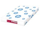 Papier HP A3 100g Colour Choice/ds4x500v