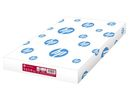 PAPIER HP A3 160G Colour Choise/pk250V