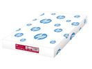 Papier HP A3 250g Colour Choice/ds6x125v