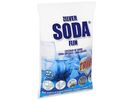Soda 1 kg/ds12