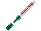 Permanent marker edding 1 1-5mm gr/ds 10