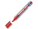Whiteboard marker edding 363 1-5 rd/ds10