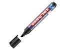 Whiteboard marker edding 363 1-5 zw/ds10