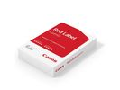 Papier Canon A3 Red Label 80g/pk 500