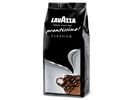 Koffie Instant Lavazza Classico 300g/ds9