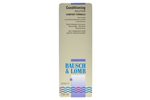 Bausch+Lomb Conditioner solution