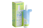 Biotrue Eye Drops