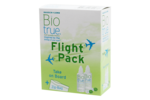 Biotrue mps FlightPack
