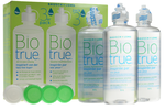 Biotrue mps Multipack