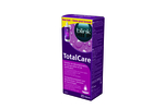 TotalCare 120 ml