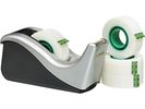 Plakbanddispenser Scotch C60 (+4tape) zi