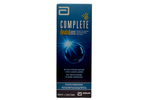 COMPLETE Revitalens MPDS 360 ml