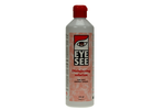 EYE SEE Disinfection solution SOFT