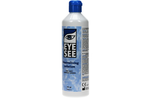 EYE SEE Neutralising solution SOFT