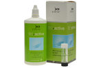 EYEYE B5 active ERCS 200 ml